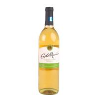 加州乐事 白葡萄酒 750ml (清爽白) 美国进口
