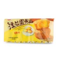佳惠 蛋黄味注芯蛋糕 450g