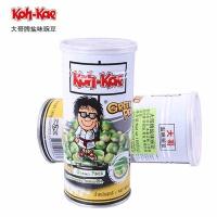 大哥牌 盐味豌豆 180g/罐 泰国进口