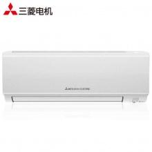三菱电机 大1.5匹 2级能效 变频 MSZ-RFJ12VA 壁挂式家用冷暖空调