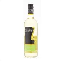 奥卡瓦 苏伟浓白葡萄酒 750ml