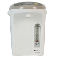 松下(Panasonic)NC-EN3000 电热水瓶 3L