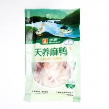 华英 天养麻鸭 950g