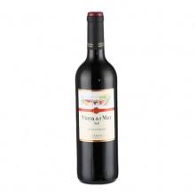 西班牙海茵红葡萄酒750ml