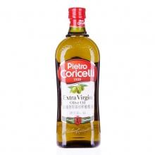 金城堡 特级初榨橄榄油   1L