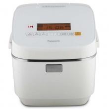 松下(Panasonic)SR-ANG151 变频IH电饭煲 4L