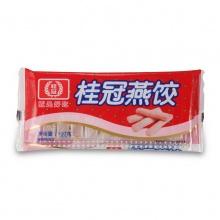 桂冠 燕饺 100g